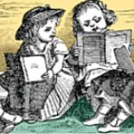 Children's Story Hour, June 29th at 10:30 AM